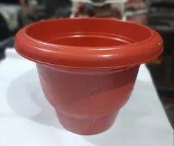 Plastic Gamla Pots GP12