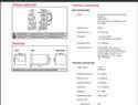 Selec PID Controller