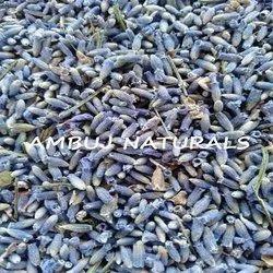 PP Bag Natural Dry Lavender Buds, Pack Size: 25 Kg