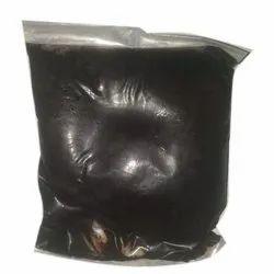 2Kg Chocolate Paste