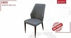 Mobel Furniture Dining Chair , Ritz