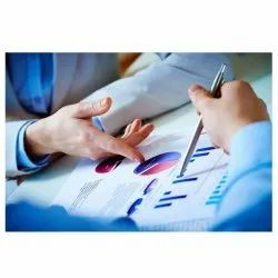 Account Receivable Outsourcing Services