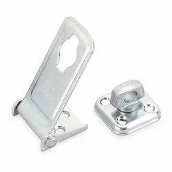 Lockout Hasps Mild Steel Safety Hasp Lock
