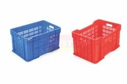 Aristo 50 ltrs Vegetable Crate