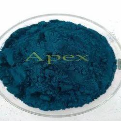 Phycocyanin Powder