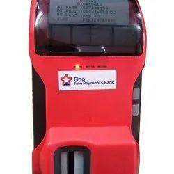 Fino Payment Bank Csp, in Partur,Jalna, Finance