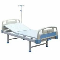 MS Hospital Fowler Bed