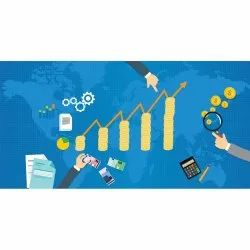International Accounting Services
