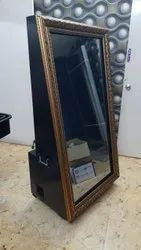 Big Magic Mirror Photo Booth (Shell Only)
