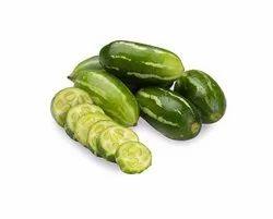 A Grade Green Fresh Tendli, Gunny Bag, 10kg(Maximum)