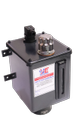 Lubrication Pneumatic Oil Pump