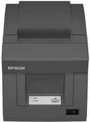 Epson TM-T81 Thermal Receipt Printer