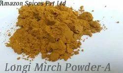 Longi Mirch Powder
