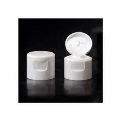 25 mm Flip Top Cap Code-190