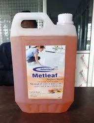 Metleaf Surface Cleaner
