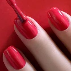 Nail Polish Project Report Consultancy