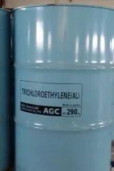 Trichoroethylene
