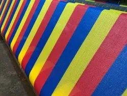 Multicolor Net