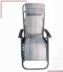 MOBEL FURNITURE Relax Chair , MERRY, For Home