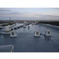 Waterproofing Expert Works
