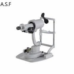 Manual Keratometer KM-5
