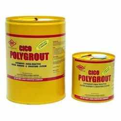 CICO POXY 21LV/ Low Viscosity High Strength Injectable Epoxy Grout