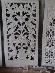 Stone Designer Jali
