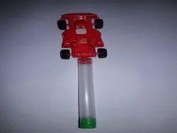 Formula Car Filling Toy