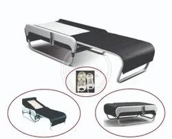 V3 Therapy Massage Bed