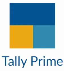 TallyPrime Gold - Multiuser Accounting Software