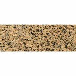 Raniwara Yellow Granite Slabs