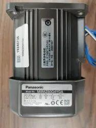 Panasonic M9MZ60G4YGA, For Industrial