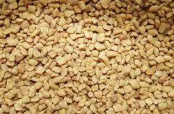 Yellow Methi/ Fenugreek Seed, Packaging Size: 1 KG