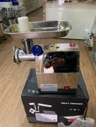 Meat Mincer TC 12