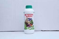 Humic Acid Liquid 40%