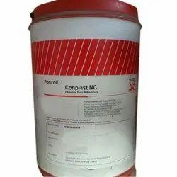 Conplast NC Admixture