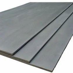 Cement Board