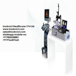 VIFU 2000 High Intensity Focused Ultrasound Machine