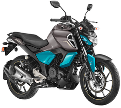Motorcycles Exporters 150cc
