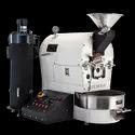 Diedrich IR-1 Coffee Roaster 1kg