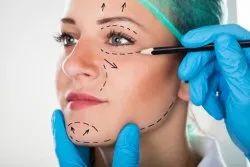 Facial Surgery Services