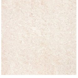 Glossy Asian Granito Floor Tiles Tropic Pink, 450x300 mm