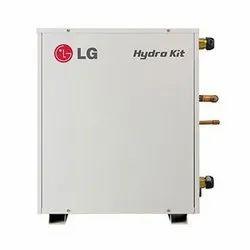 LG Multi Hydro Kit