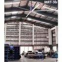 Industrial Big Ceiling Fans