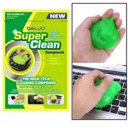 Super Clean Compound Gel