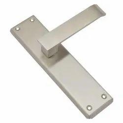 Stainelss Steel SS Commander Door Handle Lock