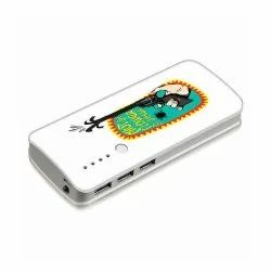 Power Bank Printing Services, in Delhi