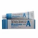 Tretinoin Cream USP