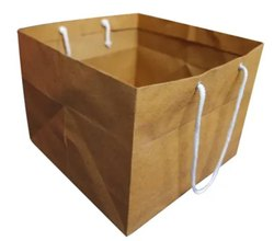 Cake Packaging Bag