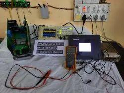 Siemens Servo Drive, AC Drive, REPAIRING DC Drive PLC, HMI